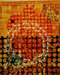 01Arte-piensa-Arte