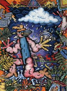 10Waterking-1994