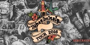BOWEB_TOUR16_Header_160510