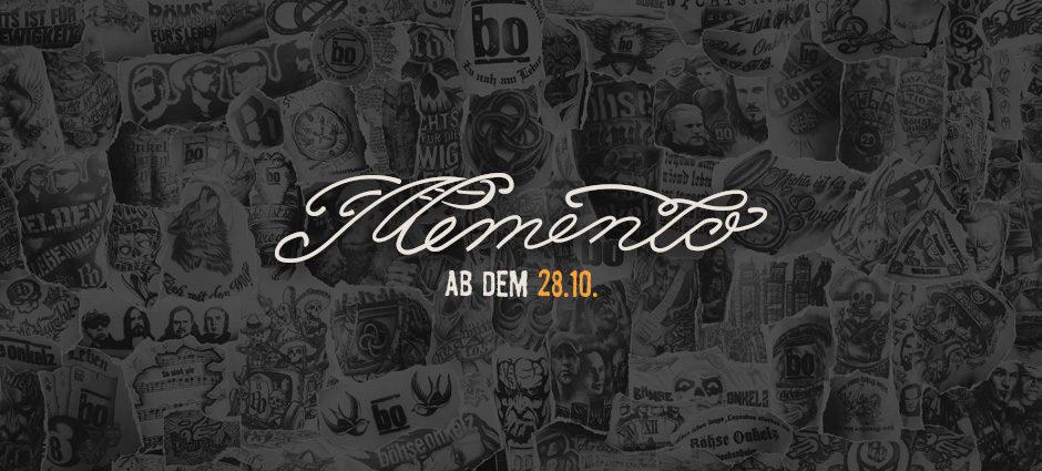 bo_memento_web_release_160915