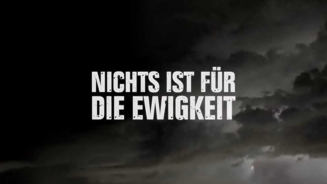 Image Result For Zitate Der Onkelz