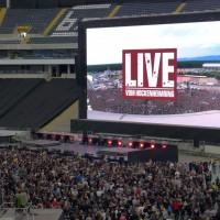 s2014-bo-Frankfurt-Public-Viewing-100-live