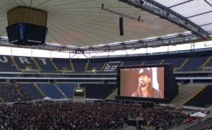 s2014-bo-Frankfurt-Public-Viewing-300-band2