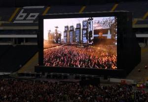 s2014-bo-Frankfurt-Public-Viewing-300-band4