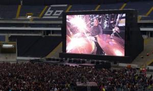 s2014-bo-Frankfurt-Public-Viewing-300-band6