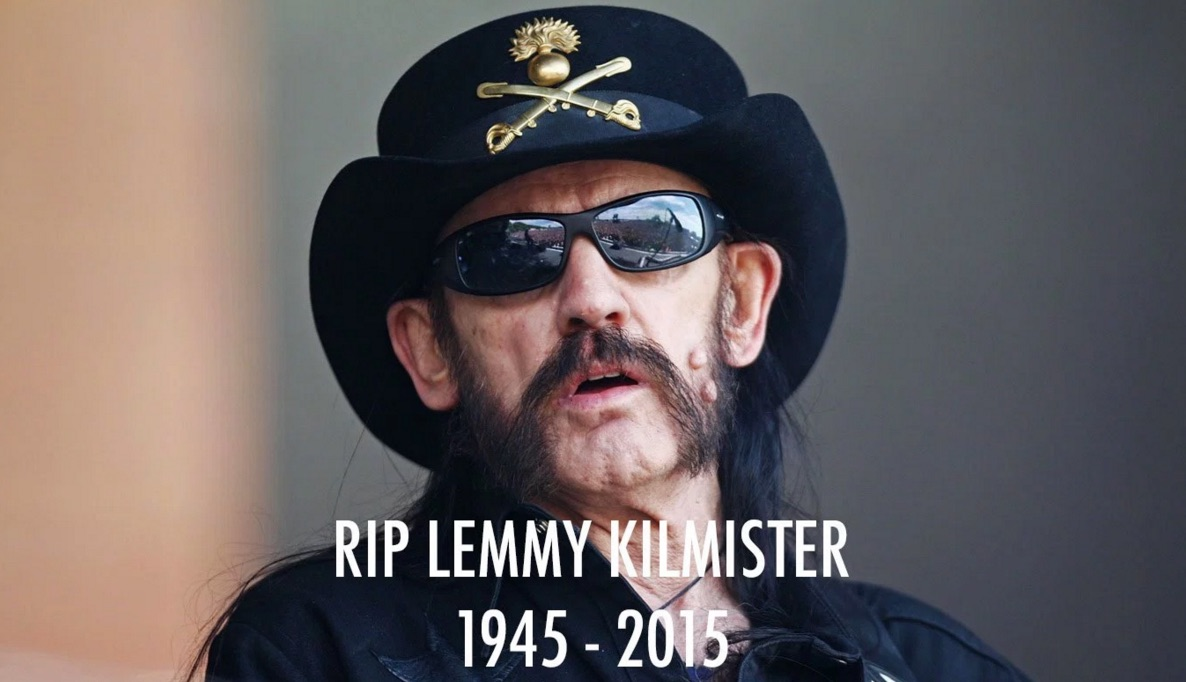 Google-Ergebnis_für_http___i2_wp_com_www_metalinjection_net_wp-content_uploads_2015_12_lemmy-kilmister-rest-in-peace-1945-2015-70_jpg_3Ffit_3D700_252C394