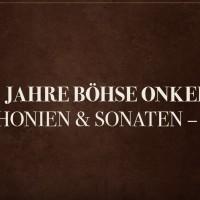 35_Jahre_BÖHSE_ONKELZ_-_Symphonien___Sonaten_LIVE_-_YouTube