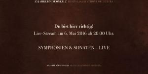 live_onkelz_de