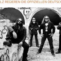 GfK_Entertainment_-_Böhse_Onkelz_regieren_die_Offiziellen_Deutschen_Charts
