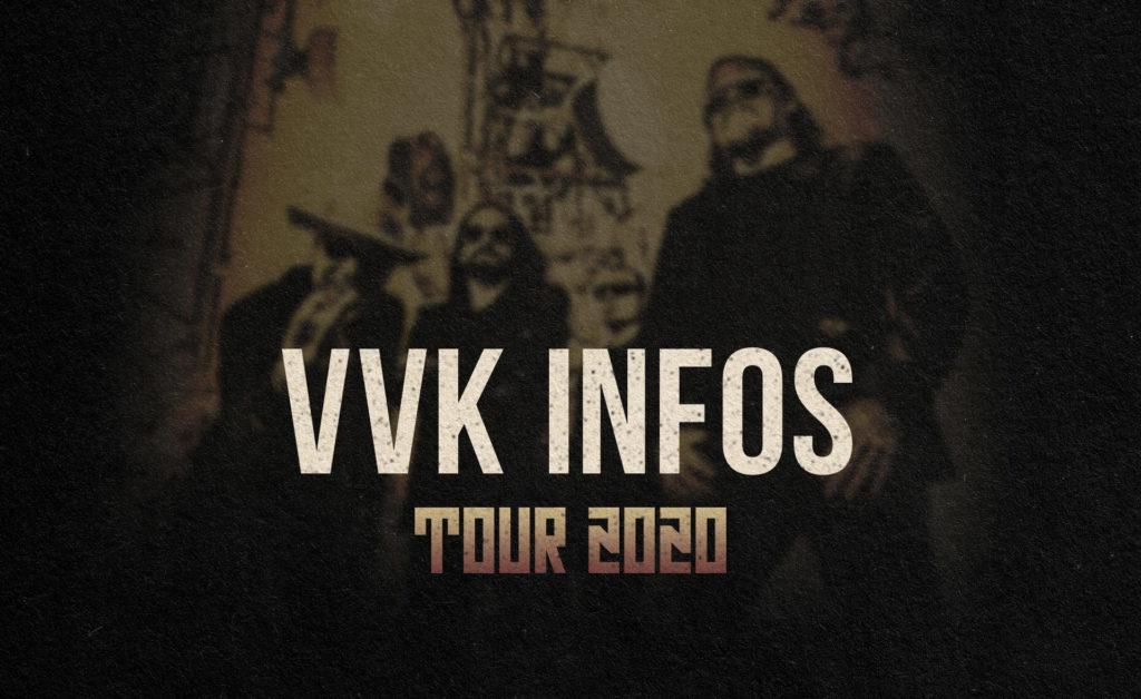 Böhse onkelz tour 2020 tickets