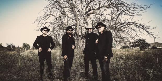 Los Tioz Band
